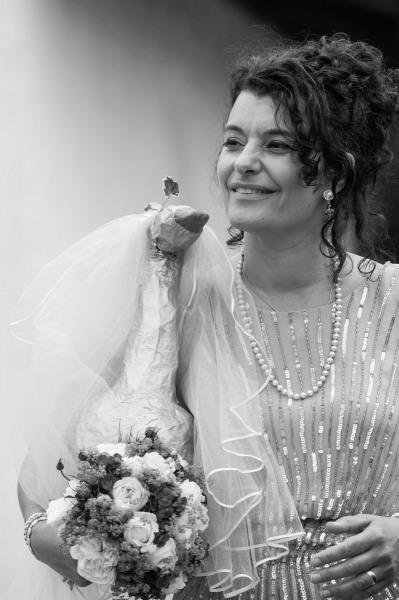 Bodensee-Salem-Ueberlingen-Hochzeit_AundA_20150620_010