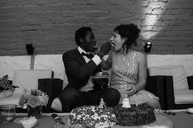 Bodensee-Salem-Ueberlingen-Hochzeit_AundA_20150620_029