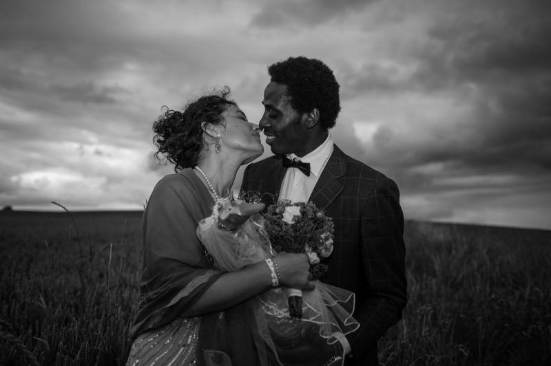 Bodensee-Salem-Ueberlingen-Hochzeit_AundA_20150620_037