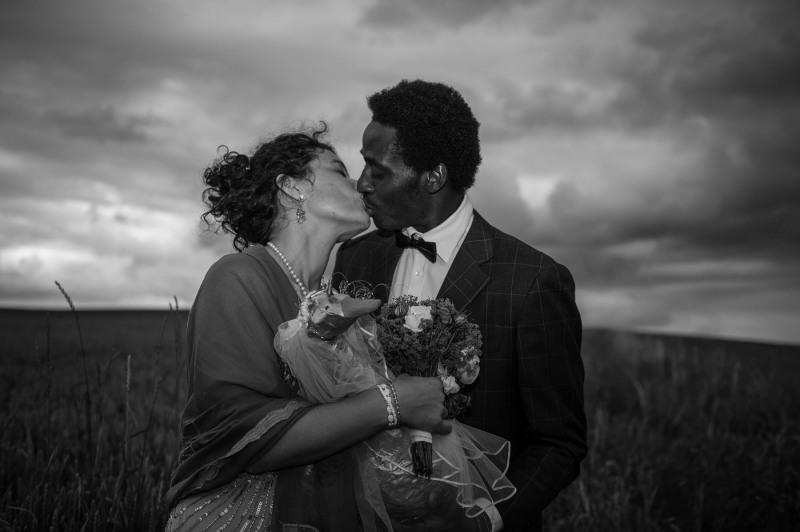 Bodensee-Salem-Ueberlingen-Hochzeit_AundA_20150620_038
