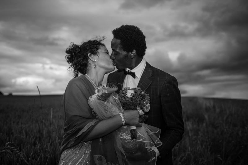 Bodensee-Salem-Ueberlingen-Hochzeit_AundA_20150620_039