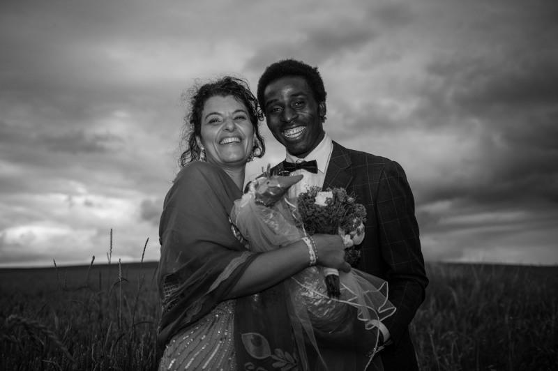 Bodensee-Salem-Ueberlingen-Hochzeit_AundA_20150620_040