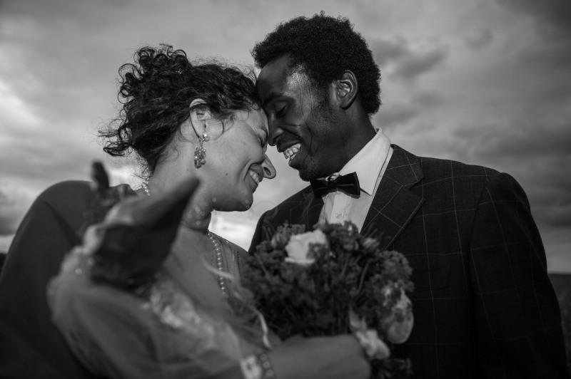 Bodensee-Salem-Ueberlingen-Hochzeit_AundA_20150620_041