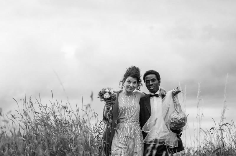 Bodensee-Salem-Ueberlingen-Hochzeit_AundA_20150620_046