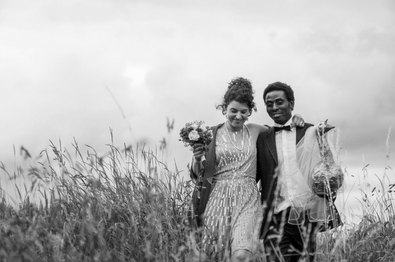 Bodensee-Salem-Ueberlingen-Hochzeit_AundA_20150620_049