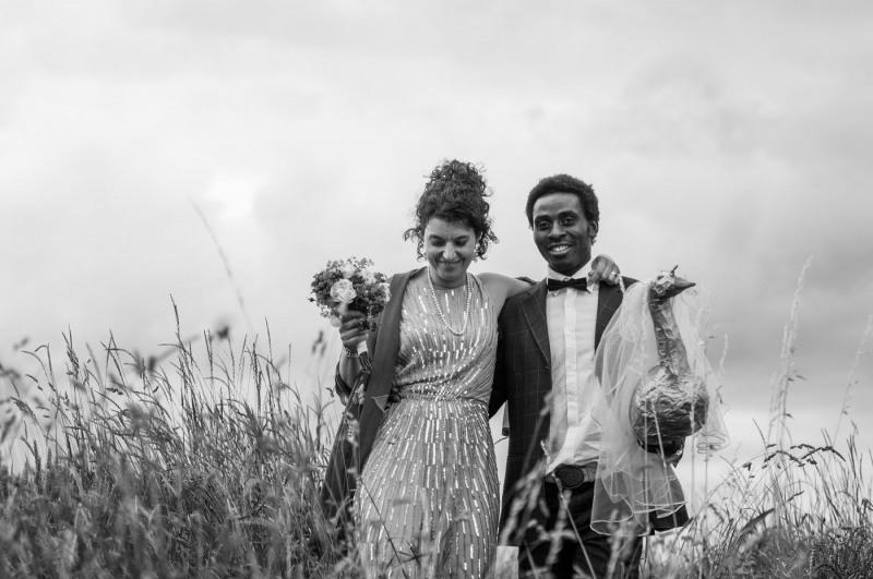 Bodensee-Salem-Ueberlingen-Hochzeit_AundA_20150620_050