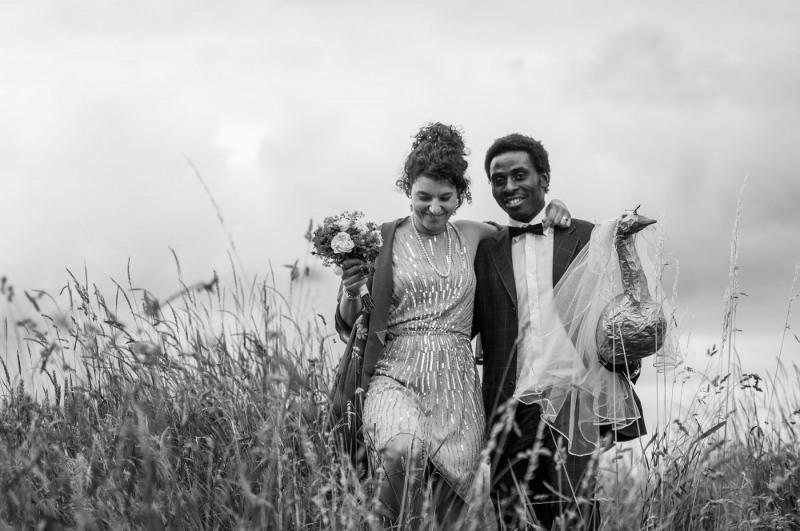 Bodensee-Salem-Ueberlingen-Hochzeit_AundA_20150620_051