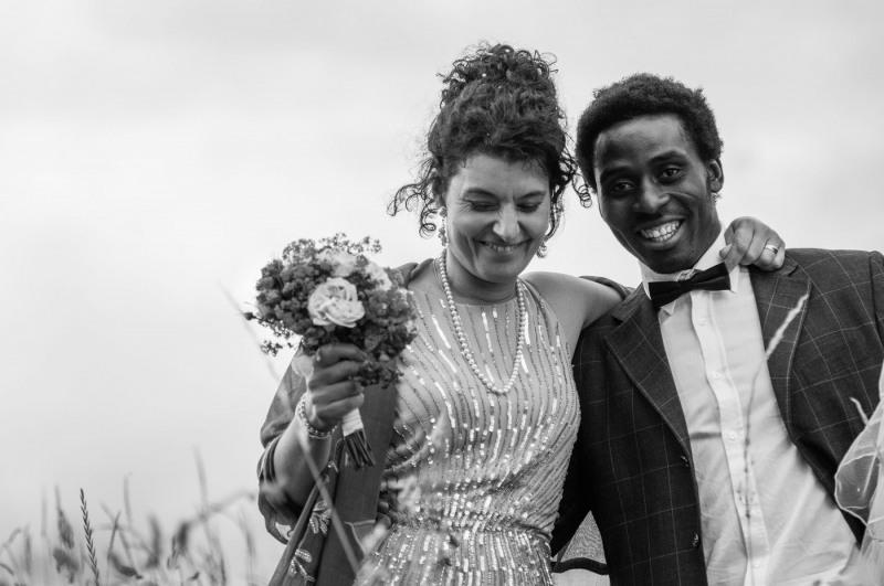 Bodensee-Salem-Ueberlingen-Hochzeit_AundA_20150620_053