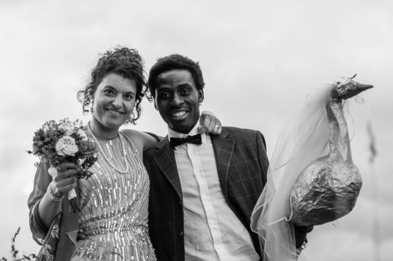 Bodensee-Salem-Ueberlingen-Hochzeit_AundA_20150620_054