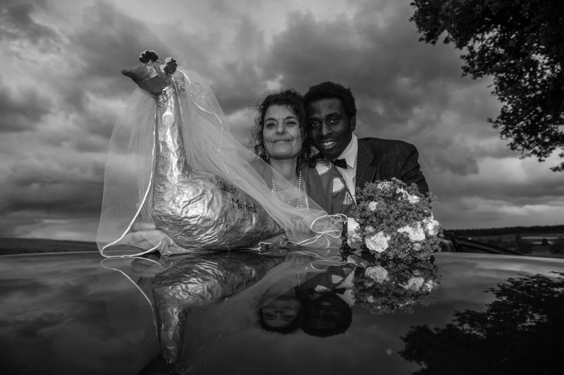 Bodensee-Salem-Ueberlingen-Hochzeit_AundA_20150620_055