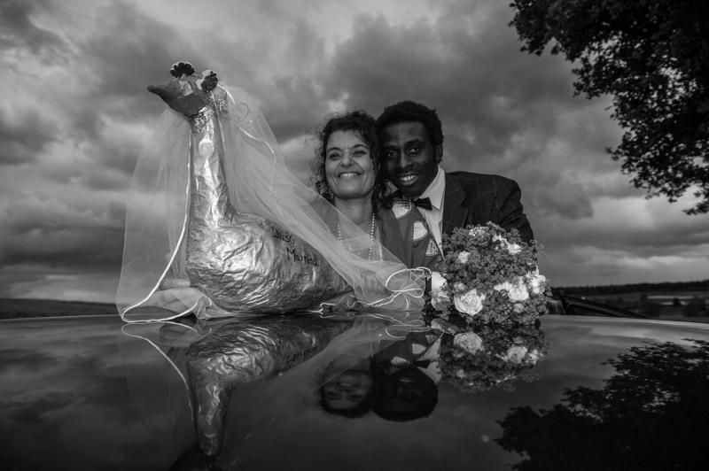 Bodensee-Salem-Ueberlingen-Hochzeit_AundA_20150620_056