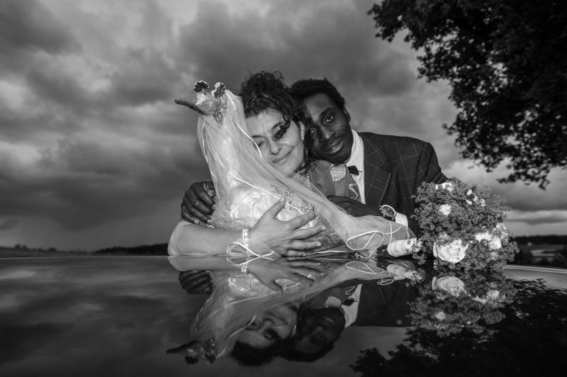 Bodensee-Salem-Ueberlingen-Hochzeit_AundA_20150620_058