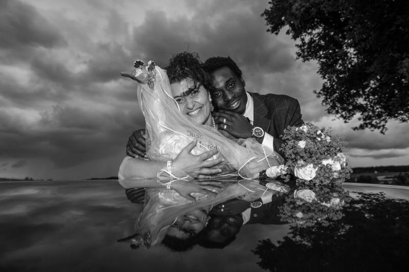 Bodensee-Salem-Ueberlingen-Hochzeit_AundA_20150620_059