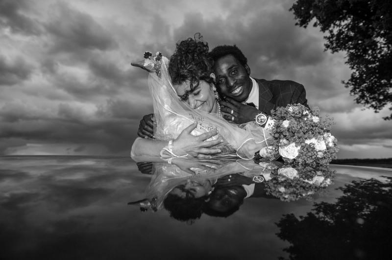 Bodensee-Salem-Ueberlingen-Hochzeit_AundA_20150620_060