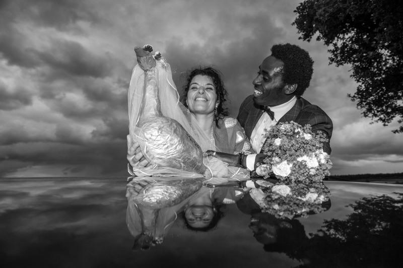 Bodensee-Salem-Ueberlingen-Hochzeit_AundA_20150620_062