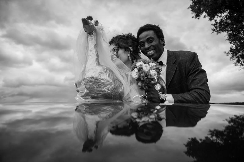 Bodensee-Salem-Ueberlingen-Hochzeit_AundA_20150620_063