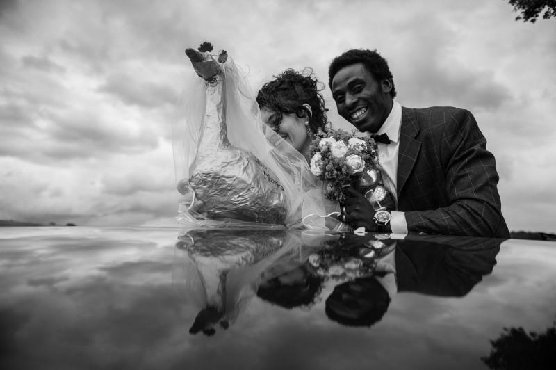 Bodensee-Salem-Ueberlingen-Hochzeit_AundA_20150620_064