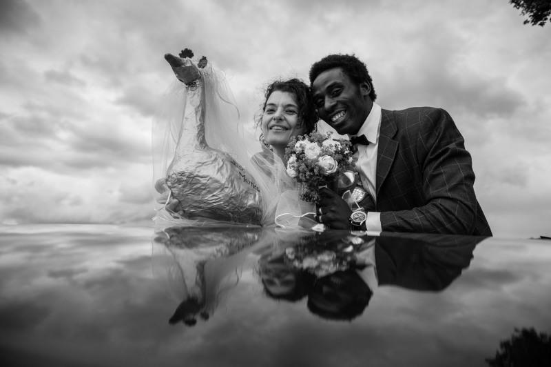 Bodensee-Salem-Ueberlingen-Hochzeit_AundA_20150620_065
