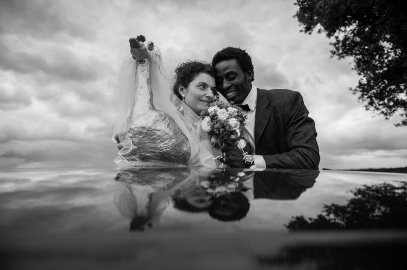 Bodensee-Salem-Ueberlingen-Hochzeit_AundA_20150620_066
