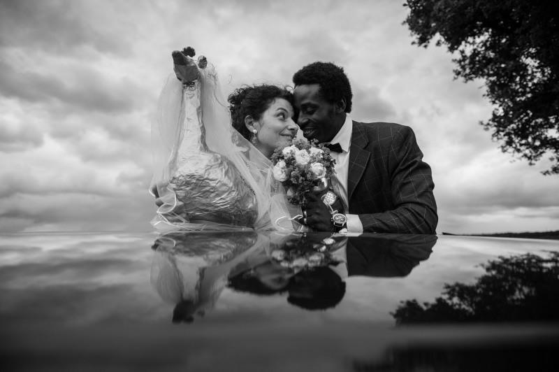 Bodensee-Salem-Ueberlingen-Hochzeit_AundA_20150620_067