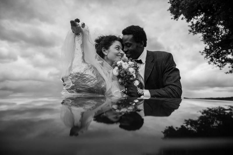 Bodensee-Salem-Ueberlingen-Hochzeit_AundA_20150620_069