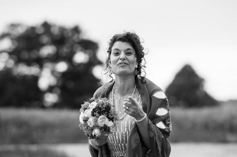 Bodensee-Salem-Ueberlingen-Hochzeit_AundA_20150620_072
