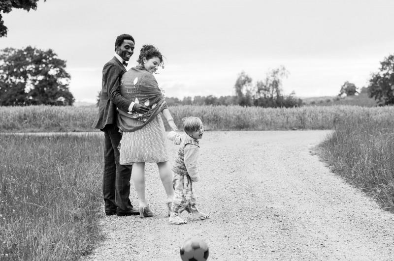 Bodensee-Salem-Ueberlingen-Hochzeit_AundA_20150620_074