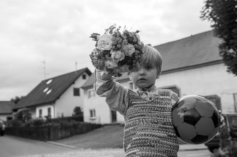Bodensee-Salem-Ueberlingen-Hochzeit_AundA_20150620_076