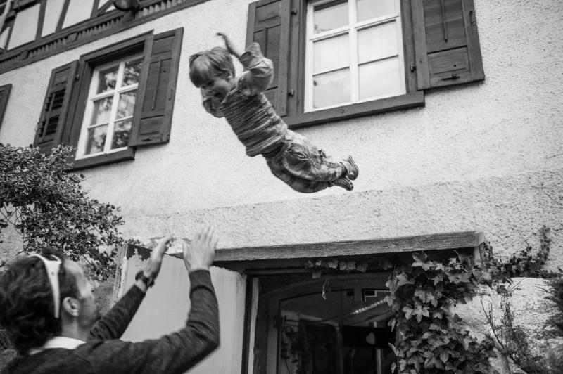 Bodensee-Salem-Ueberlingen-Hochzeit_AundA_20150620_087