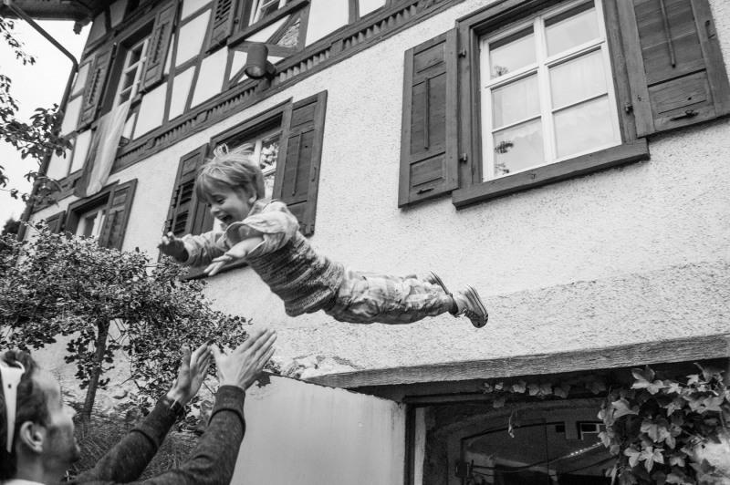 Bodensee-Salem-Ueberlingen-Hochzeit_AundA_20150620_088
