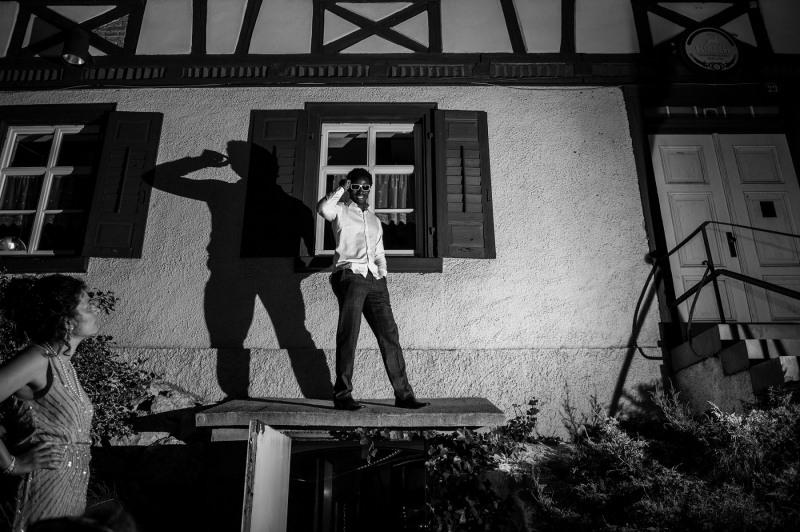 Bodensee-Salem-Ueberlingen-Hochzeit_AundA_20150620_091