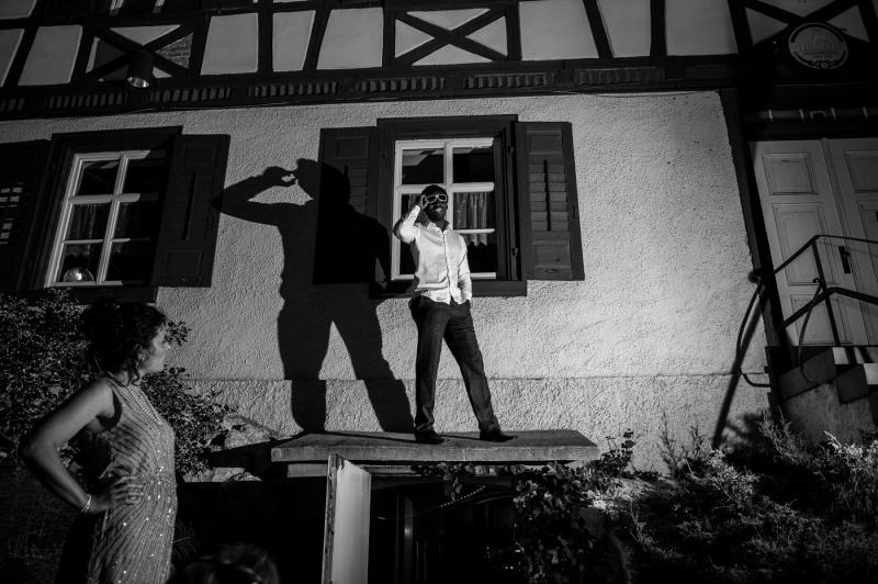 Bodensee-Salem-Ueberlingen-Hochzeit_AundA_20150620_092