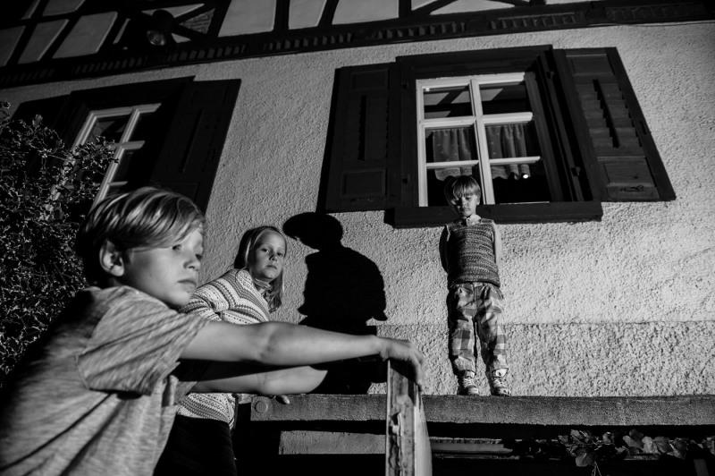 Bodensee-Salem-Ueberlingen-Hochzeit_AundA_20150620_096