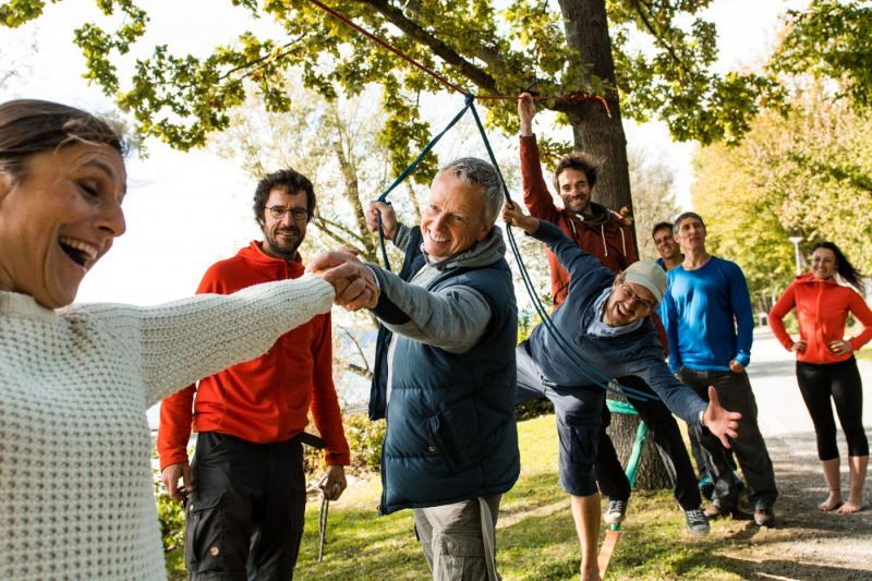 Teambuilding-und-Outdoor-Fotografie-Bodensee-Ueberlingen002