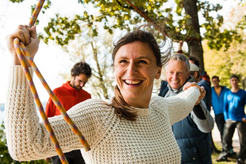 Teambuilding-und-Outdoor-Fotografie-Bodensee-Ueberlingen003