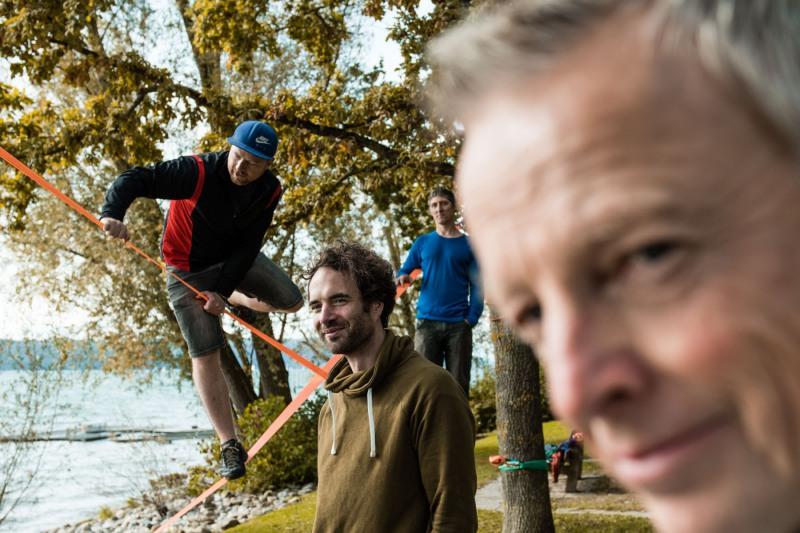 Teambuilding-und-Outdoor-Fotografie-Bodensee-Ueberlingen007