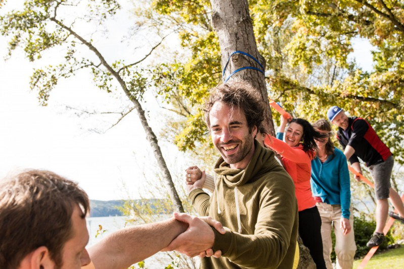 Teambuilding-und-Outdoor-Fotografie-Bodensee-Ueberlingen008