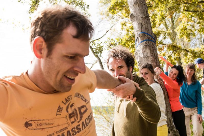 Teambuilding-und-Outdoor-Fotografie-Bodensee-Ueberlingen009