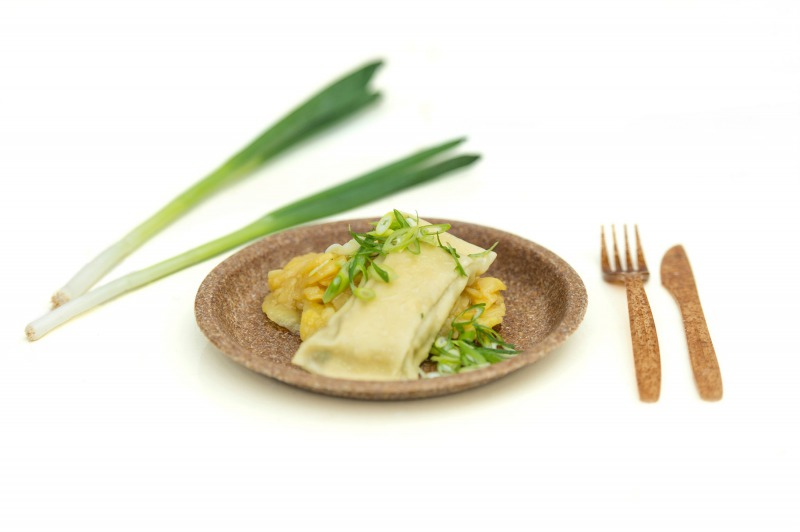 Bodensee-Gastroshooting20150620_001