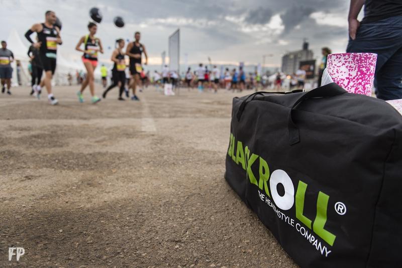 Blackroll-Promotion-Beirut-Marathon-001