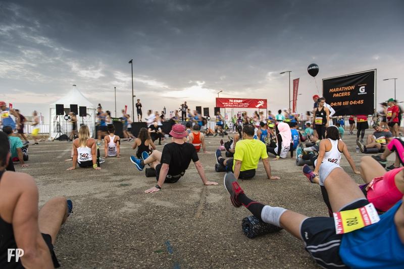 Blackroll-Promotion-Beirut-Marathon-002