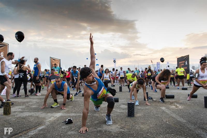 Blackroll-Promotion-Beirut-Marathon-003