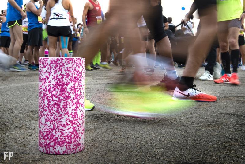 Blackroll-Promotion-Beirut-Marathon-004