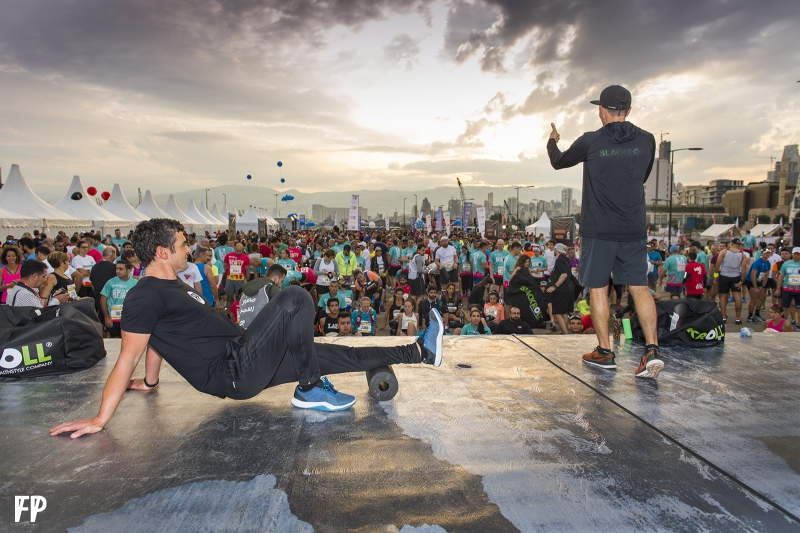 Blackroll-Promotion-Beirut-Marathon-005