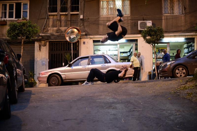Blackroll-Promotion-Beirut-Marathon-008