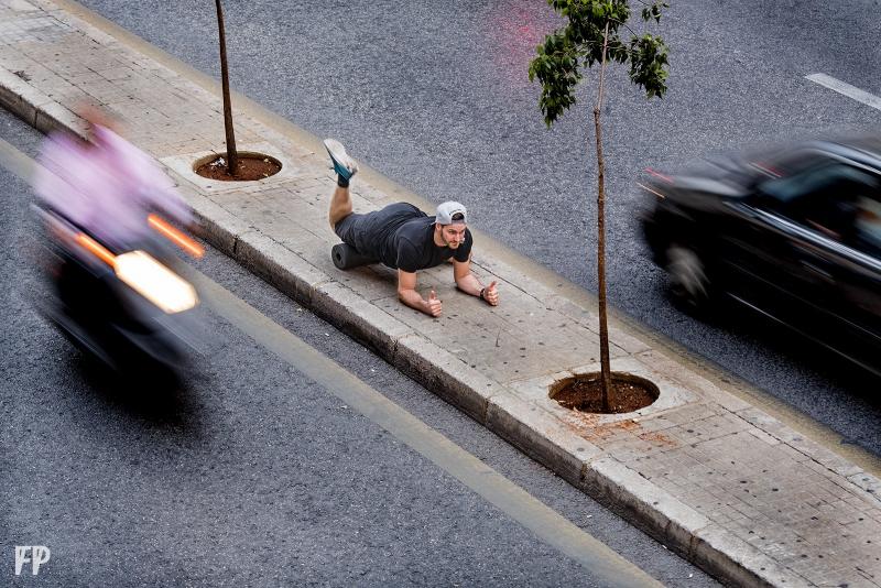 Blackroll-Promotion-Beirut-Marathon-009