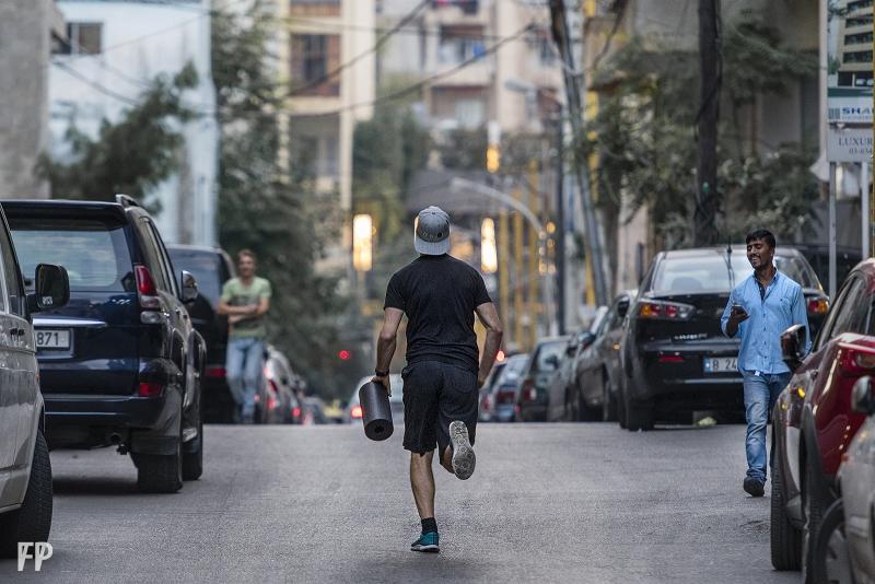 Blackroll-Promotion-Beirut-Marathon-010