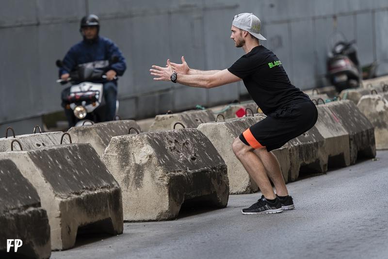 Blackroll-Promotion-Beirut-Marathon-013