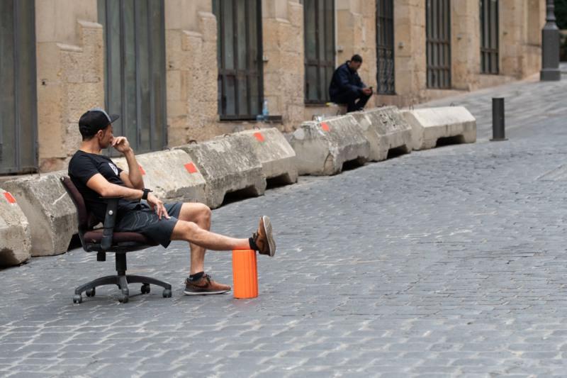 Blackroll-Promotion-Beirut-Marathon-016