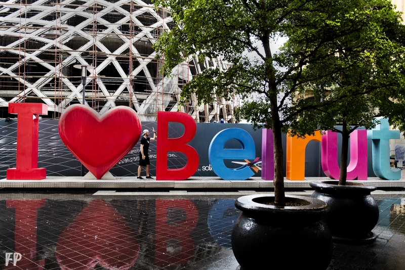 Blackroll-Promotion-Beirut-Marathon-017